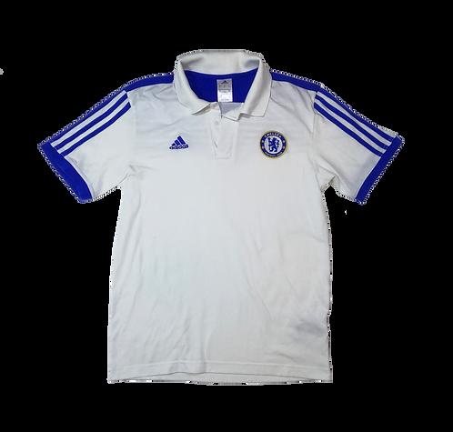 Chelsea 2015-16 Polo Shirt (Small)