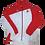 Thumbnail: FC Köln 2012-2018 Jacket size 50 UK XXXL