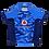 Thumbnail: Pretoria Bulls 2014 Home Jersey (Medium)