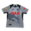 Thumbnail: Penrith Panthers 2013-16 Training Jersey (Tight Medium)