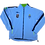 Thumbnail: New South Wales Blues 2016 Track Jacket (XL)