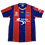 Thumbnail: Newcastle Jets 2012-13 Home Jersey