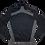 Thumbnail: Newcastle United 2013-14 Jacket (Medium/Large)