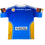 Thumbnail: Gold Coast Titans 2009 Home Jersey (Small)