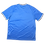 Thumbnail: Manchester City 2013-14 Home Jersey (Large)