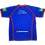 Thumbnail: Newcastle Knights 2009 Home Jersey (Size 12)