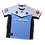 Thumbnail: Cronulla-Sutherland Sharks 2010 Home Jersey (Medium))