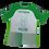 Thumbnail: Athletic Nacional 2017 Home Jersey #9 Falcao (Medium)