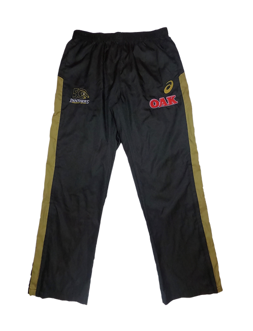 Penrith Panthers 2016 Track Pants (Large)