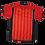 Thumbnail: Galatasaray 2003-04 Third Jersey (Medium)