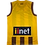 Thumbnail: Hawthorn Hawks 2013 Home Guernsey (Medium)