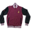 Thumbnail: Queensland Maroons 2012 Jacket (Small)