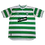 Thumbnail: Celtic 2003-04 Home Jersey (Large)