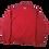 Thumbnail: Manchester United 2009-10 Warm up Jacket (XXL)