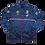 Thumbnail: Western Bulldogs 2020 Wet Weather Jacket (BNWT) (Large)