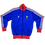 Thumbnail: France 2006 FIFA World Cup Tracksuit (Small)