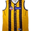 Thumbnail: Hawthorn Hawks 2013 Premiers Jersey(2XL)