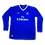 Thumbnail: Chelsea 2003-05 Home Jersey (Large)