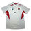 Thumbnail: England 2003 Rugby World Cup Home Jersey (Medium)