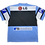 Thumbnail: Cronulla-Sutherland Sharks 2009 Home Jersey (Large)
