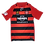 Thumbnail: Western Sydney Wanderers 2016-17 Home Jersey (Small)