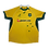 Thumbnail: Wallabies 2014 Home Jersey (XXXL)