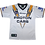 Thumbnail: Wests Tigers 2009 Away Jersey (Large)