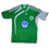 Thumbnail: Wolfsburg 2009-10 Away Jersey (Medium)