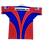 Thumbnail: Newcastle Knights 2002 Home Jersey (Size 12)