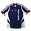 Thumbnail: Ajax 2005-06 Away Jersey #6 Galasek (Large)