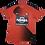 Thumbnail: Western Sydney Wanderers 2013-14 Training Jersey (Medium)