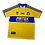 Thumbnail: Parramatta Eels 2011 Away Jersey (Medium)