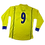 Thumbnail: Leeds United 2000-02 Away Jersey (Medium)