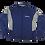 Thumbnail: Reebok 2006 Super Bowl XL Detroit Jacket (XL)
