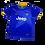 Thumbnail: Juventus 2014-15 Away Jersey (Small)