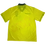 Thumbnail: Brazil 1994-97 Home Jersey (XL)