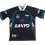 Thumbnail: Penrith Panthers 2007 Home Jersey (Size 10)