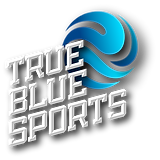True Blue Sports Logo no background.png