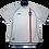 Thumbnail: England 2001-03 Home Jersey (XL)