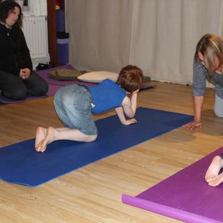 Childrens yoga 022.JPG