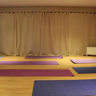 yoga room 001.JPG