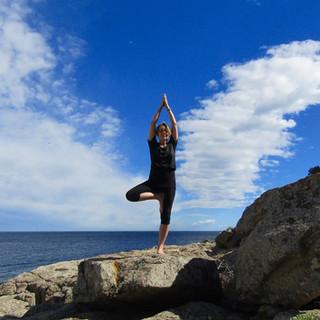 yoga in spain 6.jpg