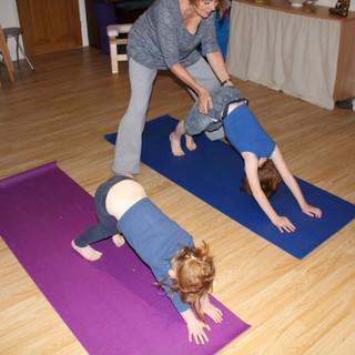 Childrens yoga 027.JPG