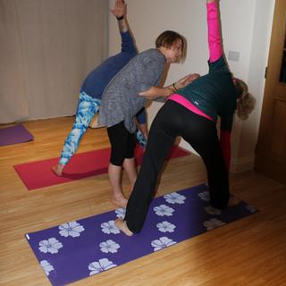 yoga class 010.JPG