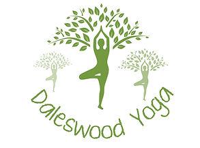 Daleswood logo.jpg
