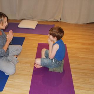 Childrens yoga 005.JPG