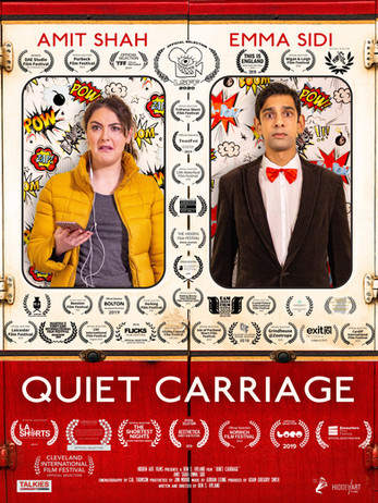 Quiet Carriage Poster_4MARCH.jpg
