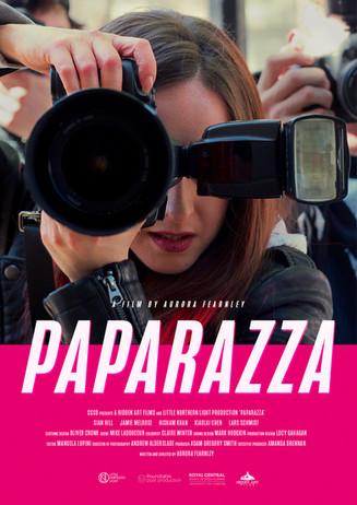 paparazza_v1_portrait-2.jpg