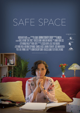 Safe Space Movie Poster.jpg