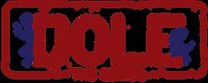 DOLE Master Logo 2015.png